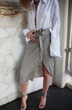 Karla Deras of karlascloset.com