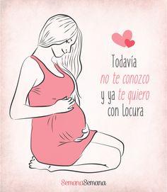 130 Ideas De Some Day Embarazo Fotos De Maternidad Fotos De Embarazadas