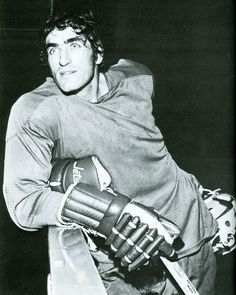 1972 Winnipeg Jets- The Original Jet Norm Beaudin Cold Ice, Jets, Hockey, Clothing, Sports, Life, Outfit, Hs Sports, Field Hockey