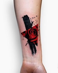 Image result for cover up bow tattoo