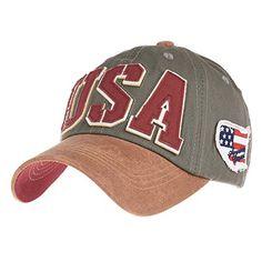 WITHMOONS Baseball Cap Faux Leather Brim USA Flag Star an... https://www.amazon.ca/dp/B01I80JN42/ref=cm_sw_r_pi_dp_U_x_hPYKAbC7NK2TE