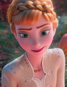 Ana Frozen, Frozen Film, Princess Aesthetic, Disney Aesthetic, Princesa Disney Frozen, Disney Icons, Disney Phone Wallpaper, Cartoon Icons, Cute Cartoon Wallpapers