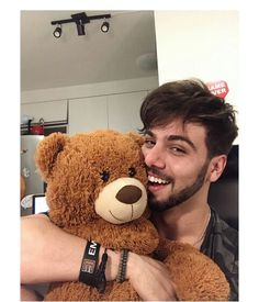 T3ddy :3