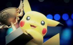 Pokemon GO – 7 советов, которые вы должны знать