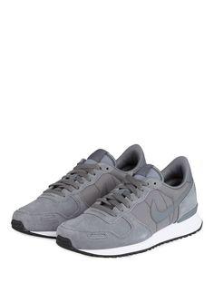 1cb719b3aa336b Sneaker AIR VORTEX LTR von Nike bei Breuninger kaufen
