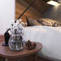 VrayWorld - Small Bedroom