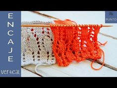 Discover recipes, home ideas, style inspiration and other ideas to try. Hand Knitting, Knit Crochet, Crochet Necklace, Baby Shower, Sewing, Youtube, Videos, Stitches, Style Inspiration