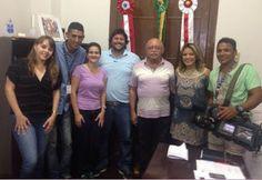 NONATO NOTÍCIAS: JANEIRO SENHOR DO BONFIM ESTARÁ NA TELINHA DA TV R...