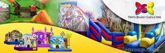 Why Hire A Bouncy Castle Bouncy Castle Hire, Perth, Fun, Hilarious