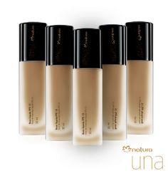 Natura cosméticos - Portal de maquillaje Perfume, Portal, Lipstick, Makeup, Music, Beauty, Products, Maquillaje, Face Makeup