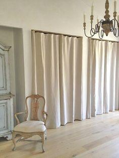 One Room Challenge Master Bedroom Makeover (Week 1