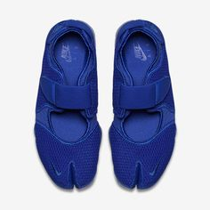3c0828a8ad0 9 Best nike air rift styling images