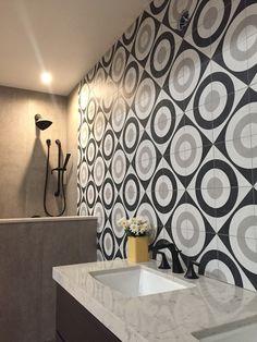 Wandmuster, Wandkacheln, Mosaik, Porzellan, Ideen Für Die Küche, Keramiken,  Stein