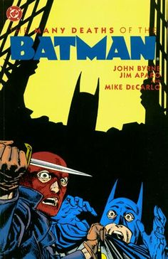 New Titans 83 DC 1992