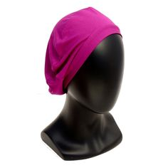 Extra Extra! Just arrived! Summer Berets!