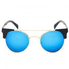 Sunglasses For Women  Best Vintage Polarized Sunglasses Fashion Sale Online ba7fedcced