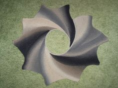 http://www.ravelry.com/projects/sarahelizabethii/wingspan-3