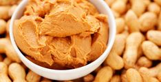 7 Healthier Versions of Classic Peanut Butter Recipes  https://www.rodalewellness.com/food/healthier-peanut-butter-recipes