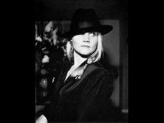 Eva Cassidy - God Bless The Child (solo) Eva sang songs that spoke to her.  If they didn't, she didn't waste time on them.  Her life on her terms.