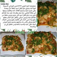 Beef, Cooking, Food, Arabic Food, Meat, Kitchen, Eten, Ox, Ground Beef