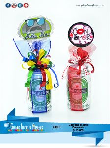 Globos, Flores y Fiestas Gifts For Boys, Fathers Day Gifts, Homemade Gifts, Diy Gifts, Balloons And More, Balloon Arrangements, Alcohol Gifts, Candy Bouquet, Valentine Decorations