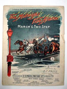 62 Best Sheet Music Cover Art Images Vintage Sheet Music Cover