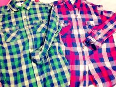 #new #shirts #fashion