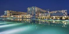 Luxury Hotels in Antalya, Istanbul, Bodrum & Berlin Antalya, Hotels And Resorts, Best Hotels, Hotel Reviews, Titanic, Trip Advisor, Istanbul, Around The Worlds, Vacation