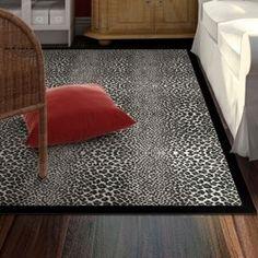 Anchor Rug Company-Custom area rugs from broadloom-Canada Stanton Carpet, Custom Area Rugs, Rug Company, Decorate Your Room, The Ordinary, Rugs On Carpet, Interior Styling, Animal Print Rug, Kilimanjaro