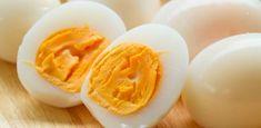 Se você quer resultados rápidos na sua luta para perder peso, a dieta do ovo cozido é perfeita. AS MELHORES RECEITAS DE MARÇO- 2018: 1 - 101 RECEITAS LOW CARB (FITNESS) 2 - PUDIM DE LIMÃO (SEM FORNO) 3 - 101 RECEITAS 0 CARBOIDRATOS - TURBINE SUA DIETA 4 - PUDIM CAIPIRA 5 - DOCE DE LEITE CASEIRO Pelo menos é o que garantem os seus praticantes, espalhados por todo o mundo e que não param de aumentar, graças ao sucesso desta receita nas redes sociais. Apenas alguns ovos, alguns legumes e…