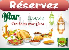 iftar site_fr-01 Islamic Relief, Human Dignity, Iftar, Ramadan