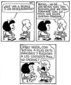 No sé... H Comic, Jim Davis, Humor Grafico, Sanrio, Snoopy, Cartoon, Funny, Comics, Texts