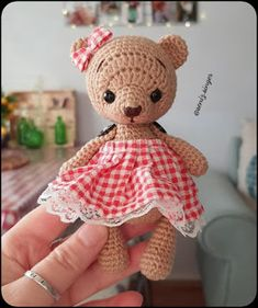 Crochet Unicorn Pattern Free, Free Pattern, Double Crochet, Single Crochet, Sts 1, Rainbow Unicorn, Yarn Colors, Slip Stitch, Pink Color