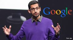 Sundar Pichai came to light when he was appointed as the CEO of Google in August 2015. One of the main task that Pichai did for Google was in October 2014 when he took over product management and engineering for everything from Chrome to Google Maps.