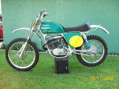 penton motorcycles - Google Search