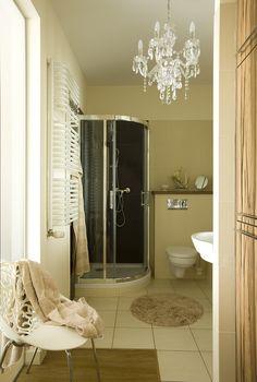 Interior Decorating, Interior Design, Luxury Homes, Mirror, Decoration, Furniture, Home Decor, Nest Design, Luxurious Homes