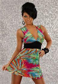 #unique clothes, #perfect clothes