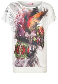 http://www.zalando.no/smash-amaltea-t-shirts-med-print-hvit-sm421d01m-a11.html