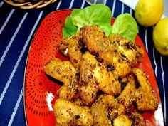 Bake your way to perfect chicken wings with this top-rated recipe from Food.com.Use this all the time   GREAT RECIPE!!!