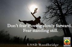 Martial Arts Quotes of Wisdom | USSD Headquarters, quotes, karate, kempo, martial arts