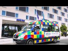 Luxury Park Inn by Radisson Frankfurt Airport Frankfurt Am Main Visit http