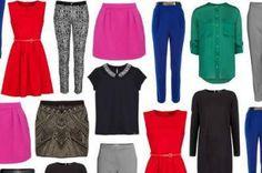 Toksyczne ubranie