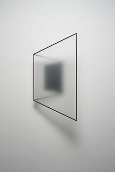 Reinoud Oudshoorn, 'Untitled', 2012.