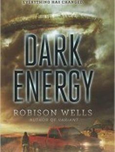 Dark tower series by stephen king books 1 8 free ebook online dark energy by robison wells free ebook online fandeluxe Choice Image