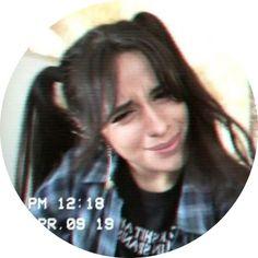Pixie, Anime Girl Neko, Girly Pictures, Fifth Harmony, Girl Group, Beautiful People, Celebrities, Profile Pics, Headers