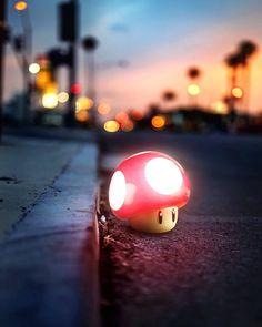 ⠀⠀⠀⠀⠀⠀⠀⠀⠀ ✪✪ Photo b Emoji Wallpaper, Screen Wallpaper, Cool Wallpaper, Black Wallpaper, Super Mario Kunst, Super Mario Art, Gaming Wallpapers, Cute Wallpapers, Mario And Luigi