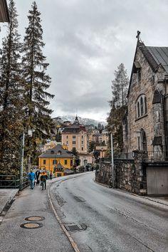 Bad Gastein – 5 gute Gründe für einen Urlaub in jeder Jahreszeit Haus Hirt, Bad Gastein, Wanderlust, Travel Companies, Travel Destinations, Travel Europe, Austria, Cool Designs, Outdoor