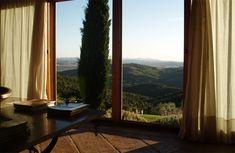 Tuscan vacation Castle-Castello di Vicarello in Tuscany, Italy