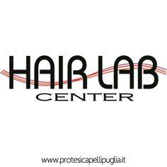 HAIR LAB - Center