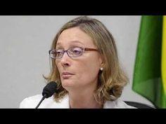 Jato que matou Campos indica rastro de caixa dois - YouTube